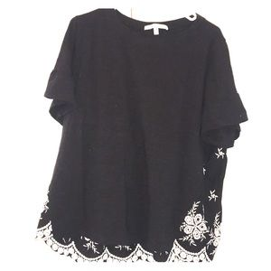 Fever blouse